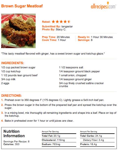 Mug Cake Mozzarella