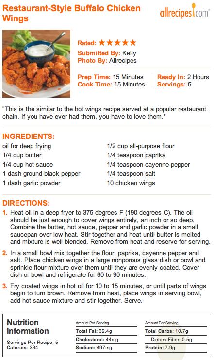 Buffalo Chicken Meatloaf Food Network